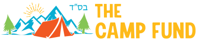 The Camp Fund